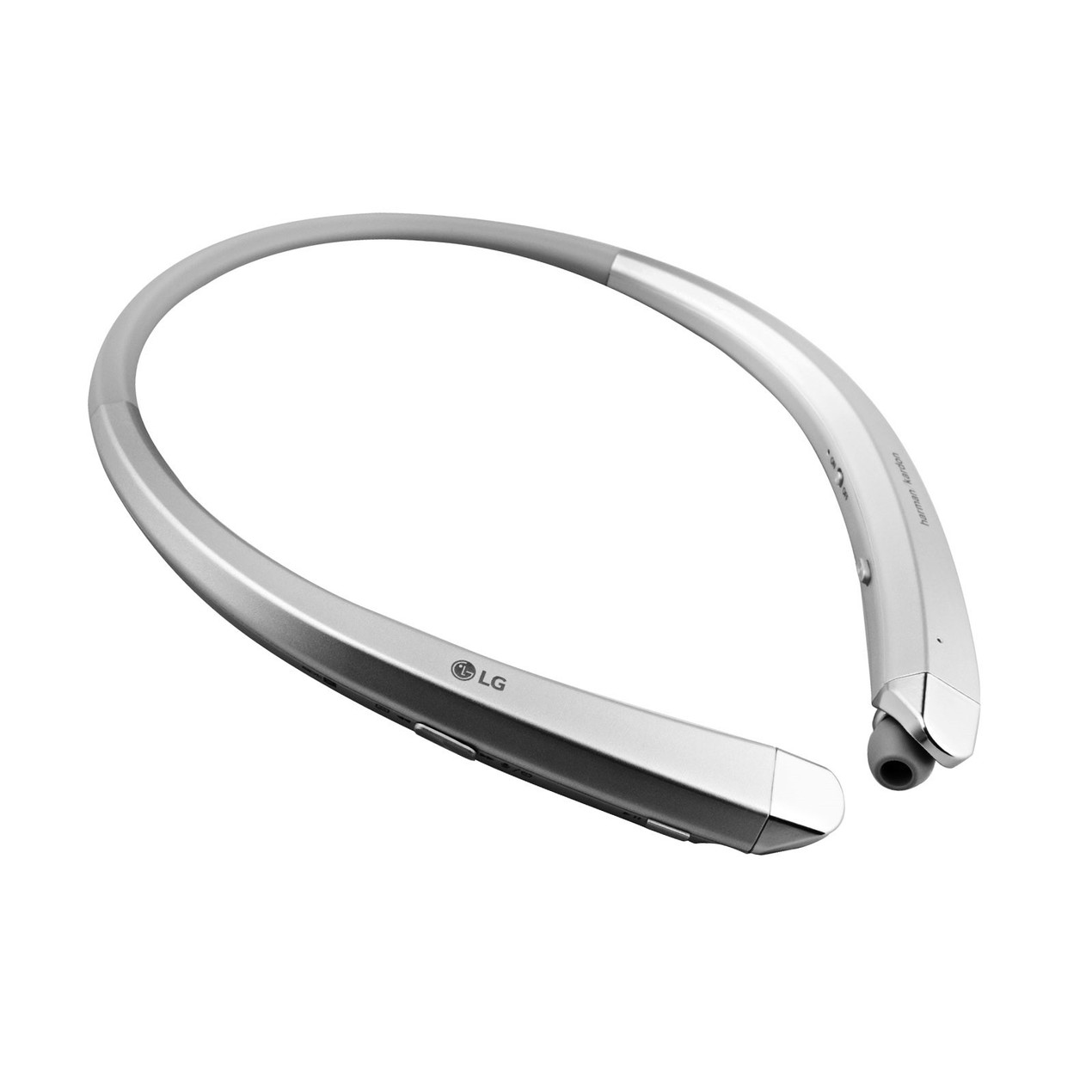 e6861b80bb5 LG HBS-910 Tone Infinim Wireless Bluetooth Stereo Headset - Tanga