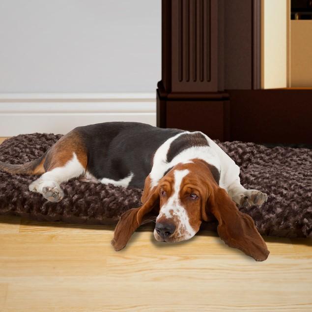 PETMAKER Cushion Pillow Pet Bed