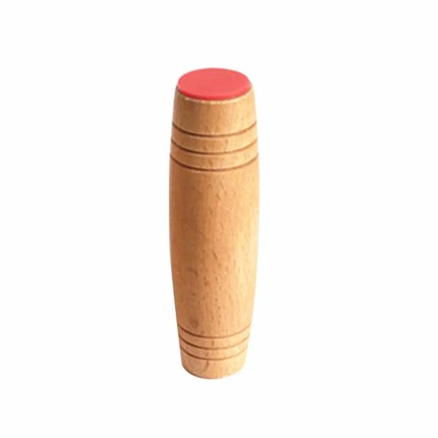 Fidget Rollover (6-Colors)