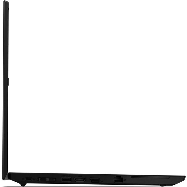 "Lenovo ThinkPad L590 15.6"" 256GB Win10,Black(Certified Refurbished)"
