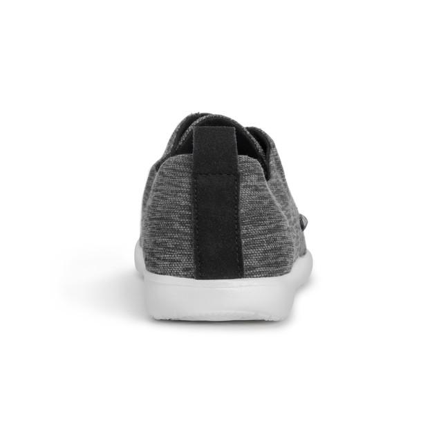 Muk Luks Men's Billie Shoes