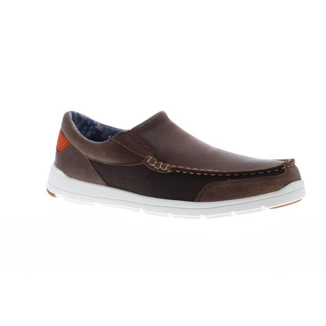 Tommy Bahama Mens Paradise Around Slip On Shoes