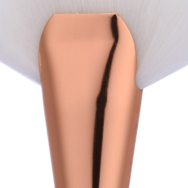 1PCS  Make Up Foundation  Blush Cosmetic Concealer Brushes 158
