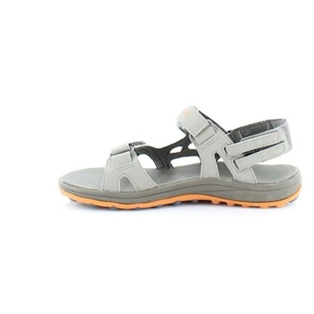 Mens Merrell Cedrus Convertible Sandal Style (j149842c) SZ: 14 (32cm)