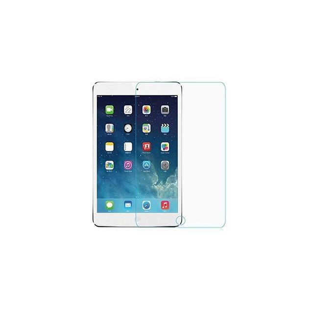 iPM iPad Mini Tempered Glass Screen Protector