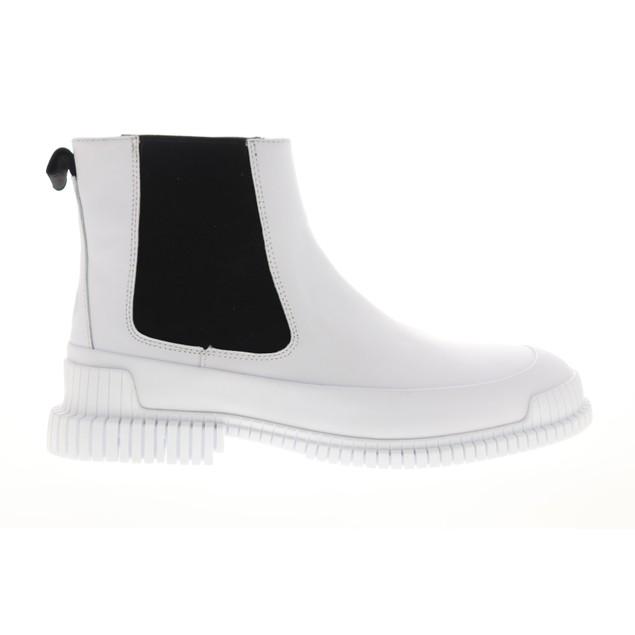 Camper Mens Pix Boots Boots