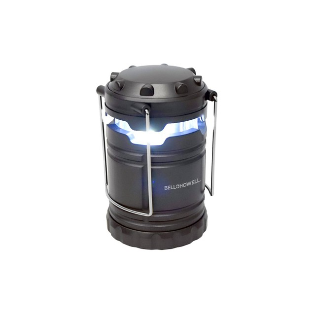 Taclight Lantern + Flashlight Bundle - AS SEEN ON TV