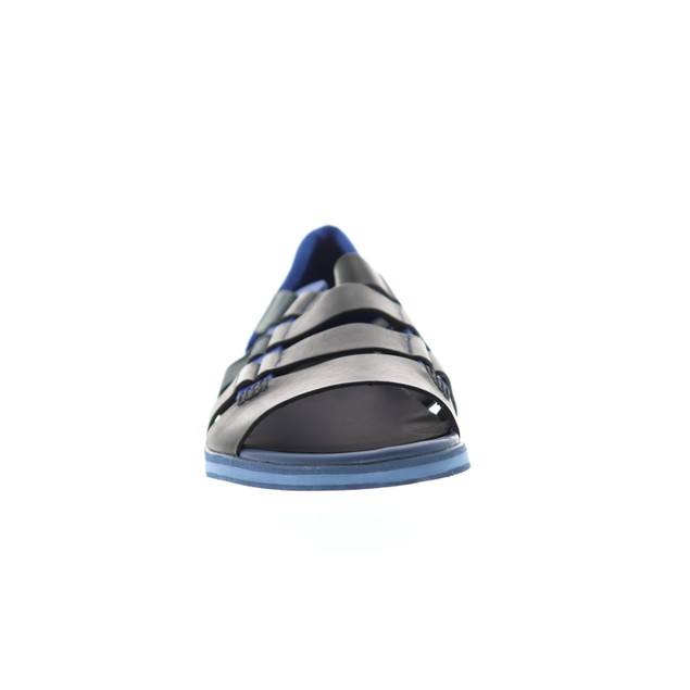 Camper Mens Spray Sandals Shoes