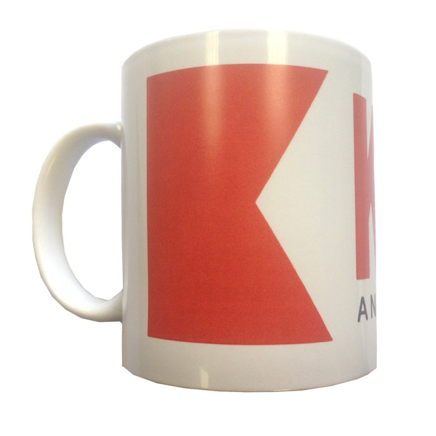 Kaan and Associates Coffee Mug House Of Lies Marty Don Cheadle TV Show Gift