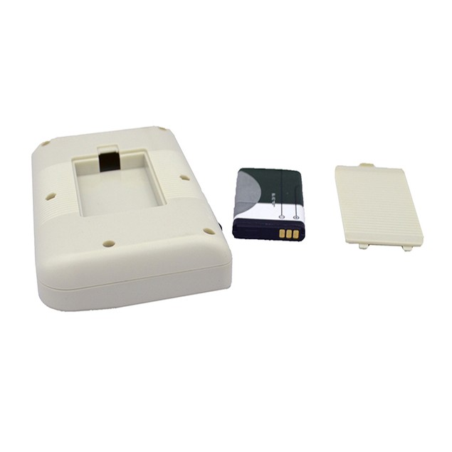 Mini Portable Handheld Video Game Console Retro FC Players
