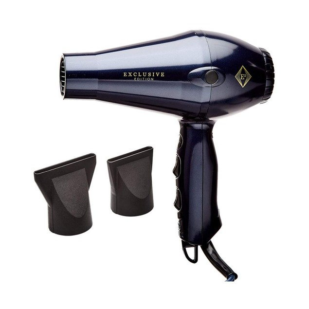 Exclusive Edition Professional Blow Dryer | Anti-Frizz Technology
