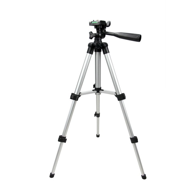 Portable Universal Standing Tripod for Sony Canon Nikon