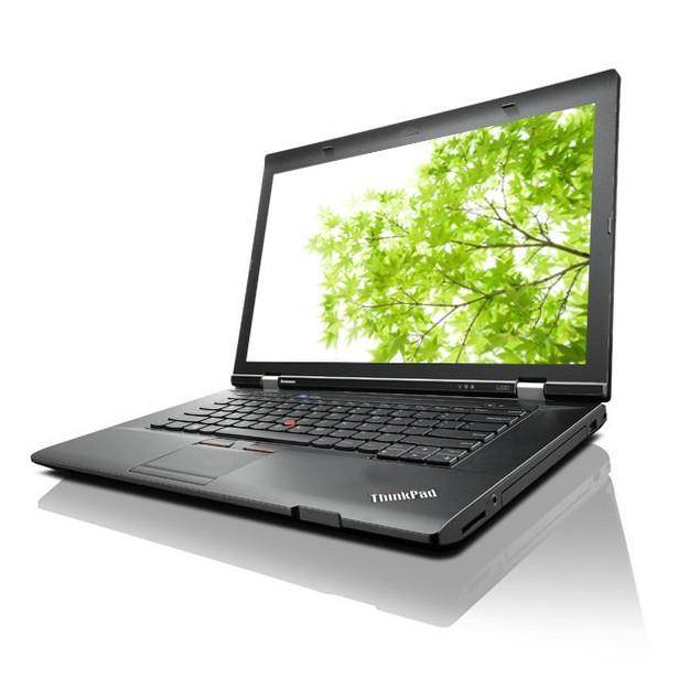 Lenovo L530 Intel  i5 4GB 500GB HDD Windows 10 Home WiFi PC
