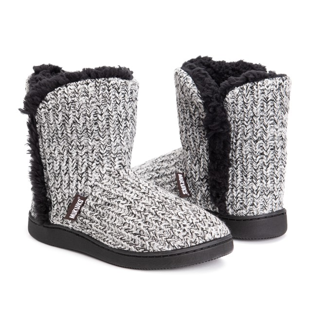 MUK LUKS ® Women's Cheyenne Slippers