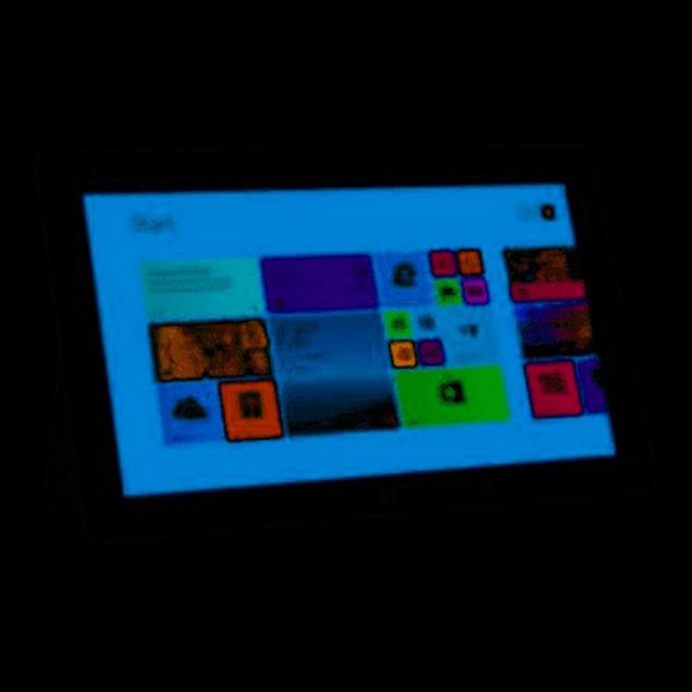 Microsoft 2GB 32GB SSD Windows 10 Home WiFi PC