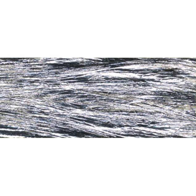Stiletto Silver Dye Hard Manic Panic Styling Gel 1.66 oz Washable Color