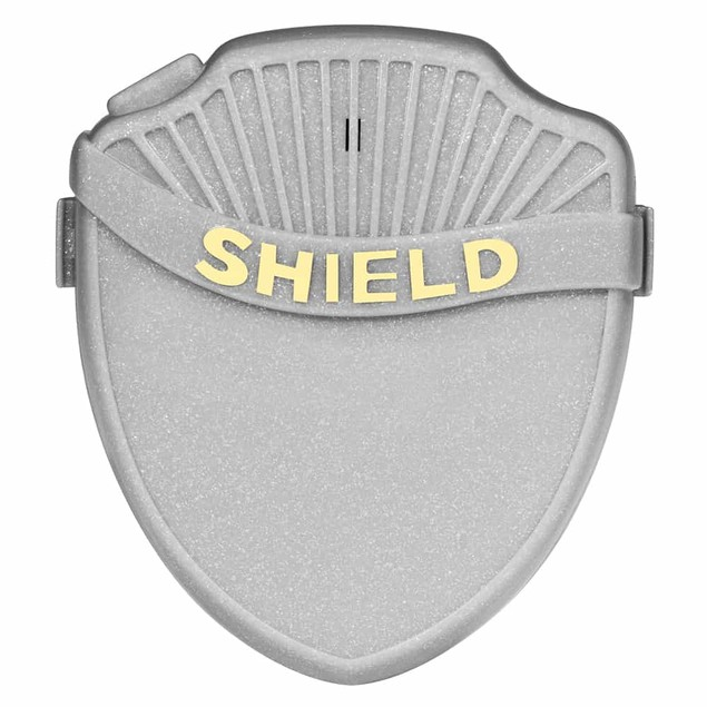 Shield Max Bedwetting Alarm to Stop Nighttime Bedwetting in Boys & Girls