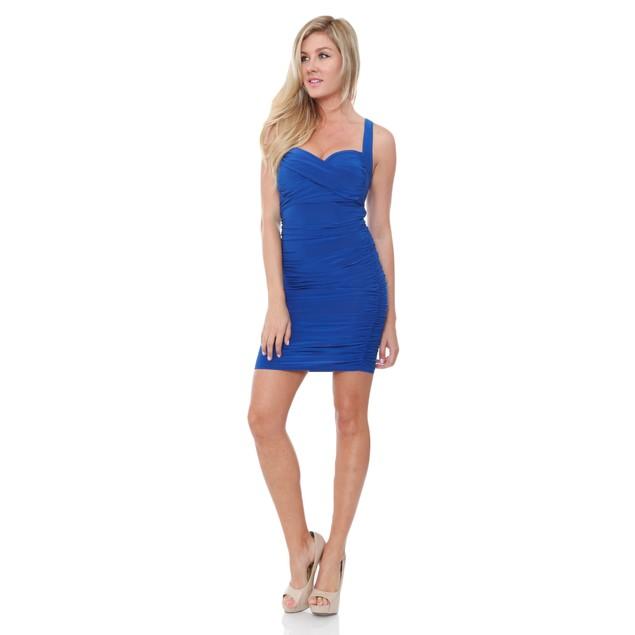 Riri Party Dress