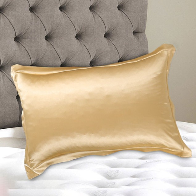 Mulberry Silk Pillow Case Cover