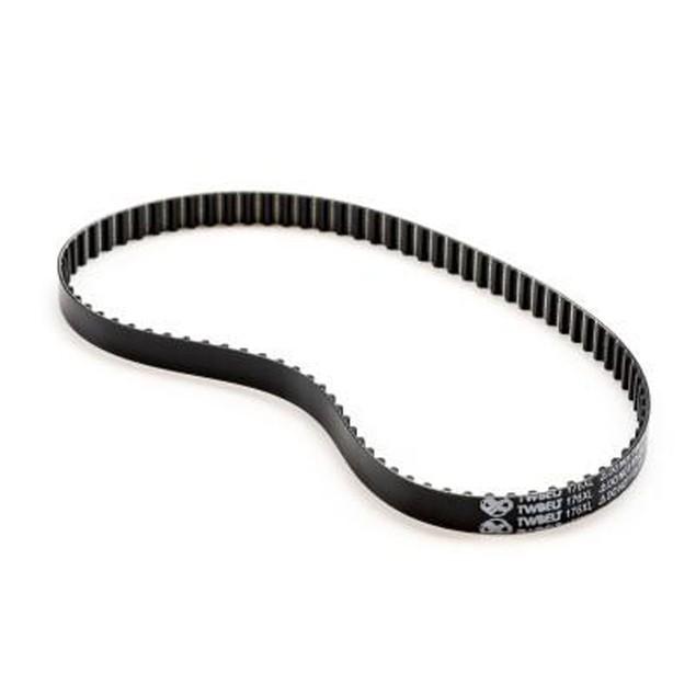 Twister T4 Drive Belt T4