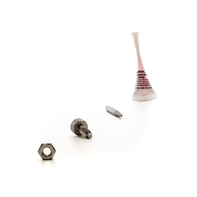 Twister T4 T4 Plunger Replacement Kit