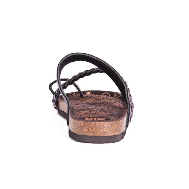 Muk Luks Women's Keia Sandals