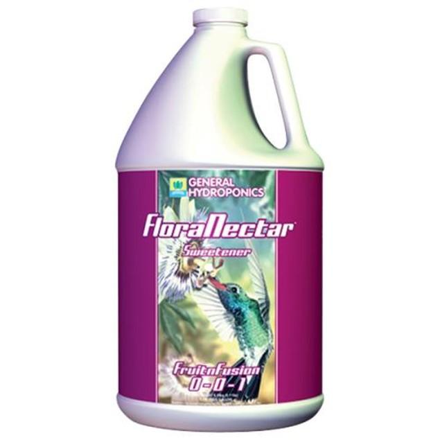 GH Flora Nectar FruitnFusion Gallon (4/Cs)
