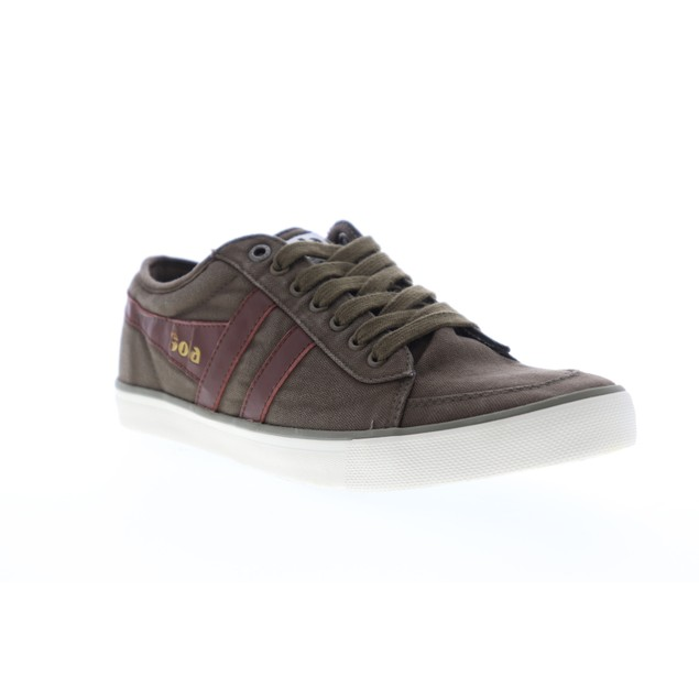 Gola Mens Comet Sneakers Shoes