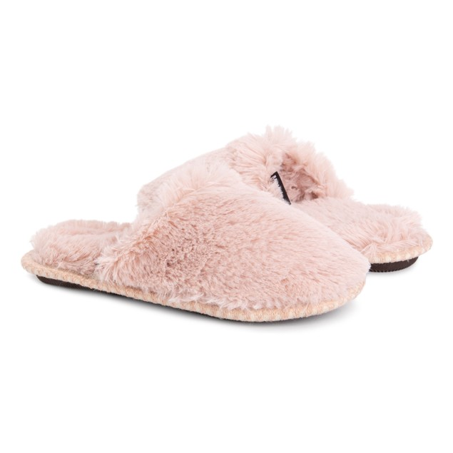 MUK LUKS ® Women's Anna Scuff Slippers