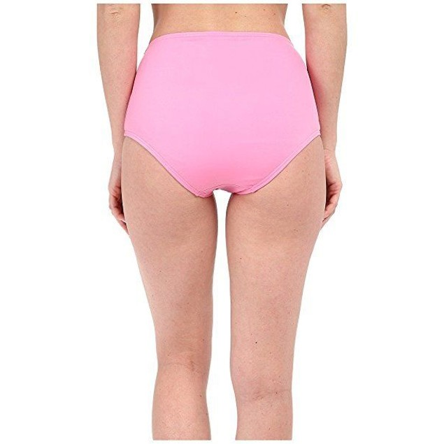 Kate Spade New York Women's Georgica Beach High Waist Bottom Sz: S