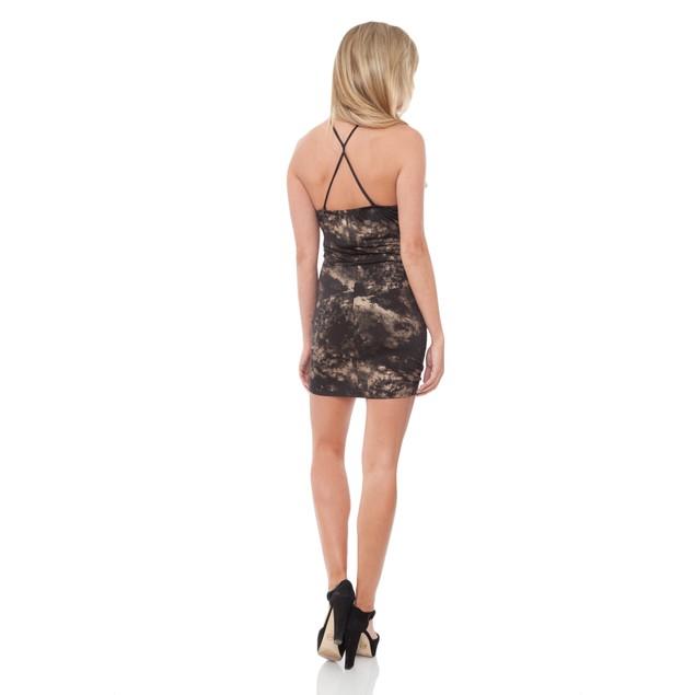Emma Party Dress
