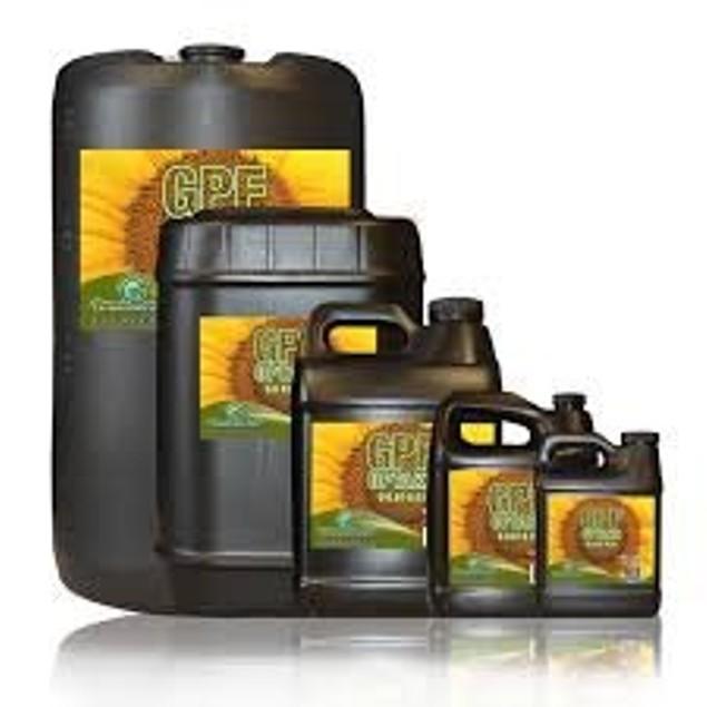 GPF Fulvic Acid 10 Liter