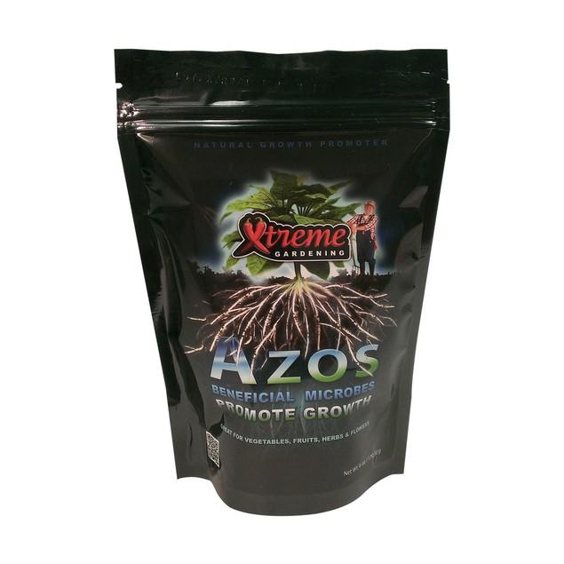 Xtreme Azos Beneficial Bacteria, 6 oz (170 g)