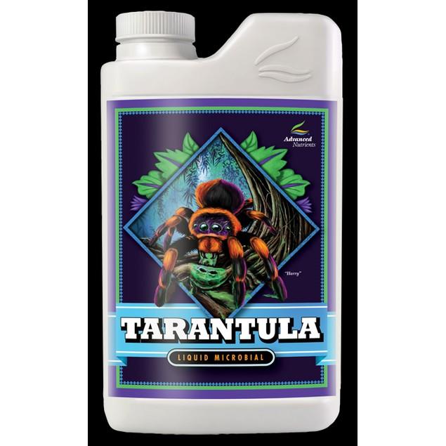 Advanced Nutrients Tarantula 1L