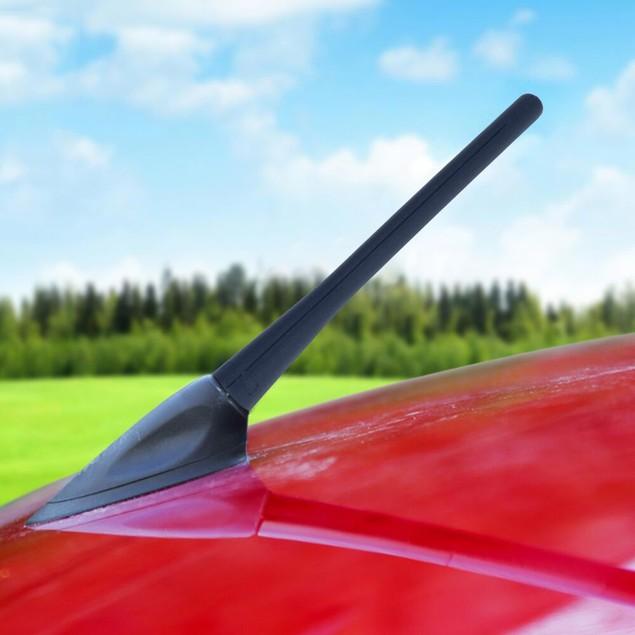 Car Auto For Honda 39151-SWA-305 Radio Roof Antenna Mast Element Aerial@0