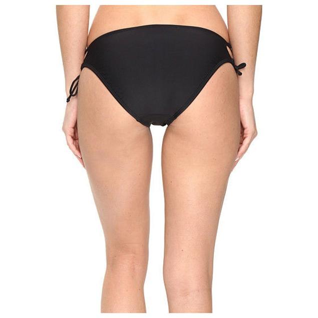 Body Glove Juniors Swimwear Womens Smoothies Tie Side Size XS