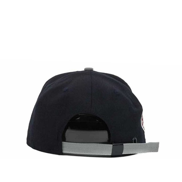"New York Yankees MLB New Era 9Fifty ""Mark"" Strap Back Hat"