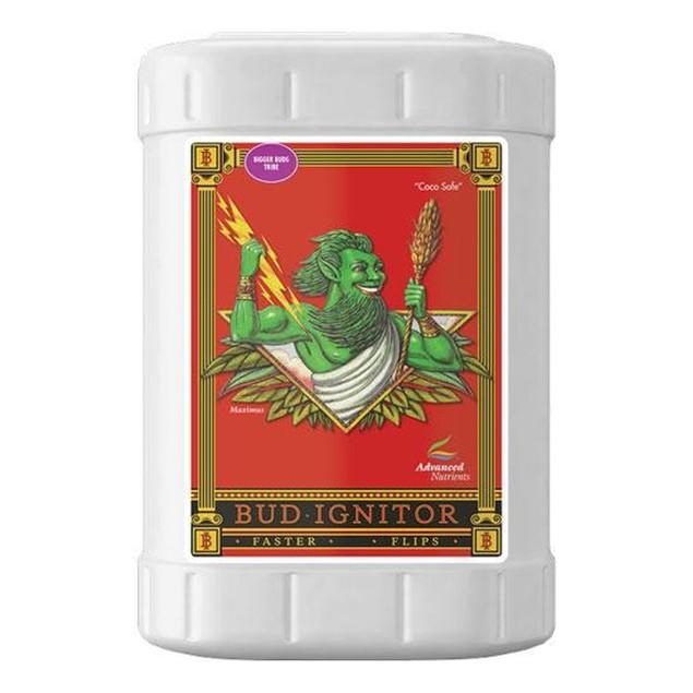Advanced Nutrients Bud Ignitor 23L