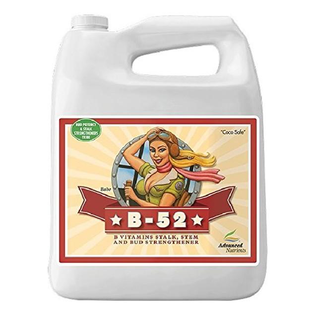Advanced Nutrients B-52 4L