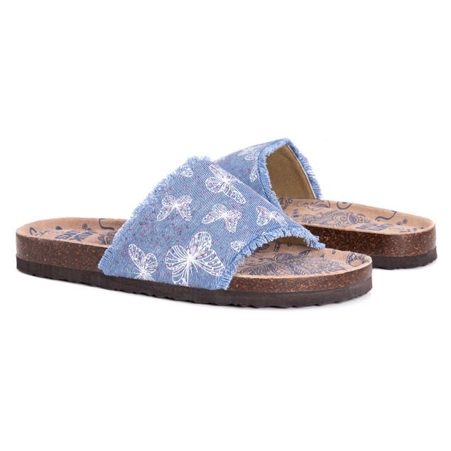 MUK LUKS® Women's Brooke Sandals