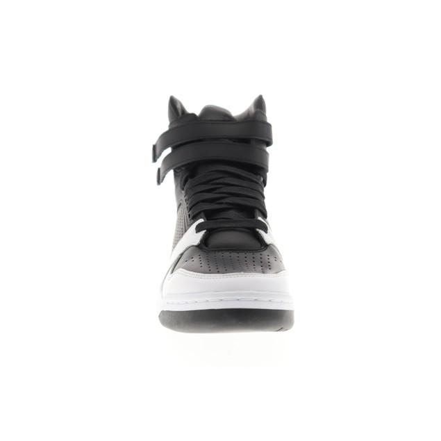 Puma Mens Palace Guard Mid Moto X Sneakers Shoes