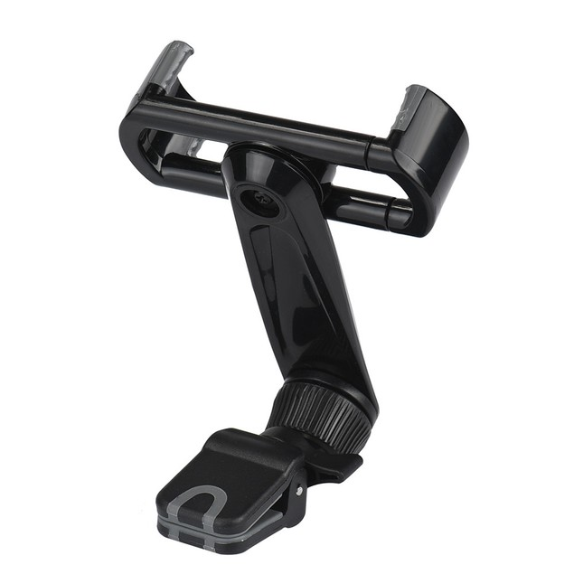 Car Phone Holder Air Vent Mount Stand Cradle for Smartphone GPS Navigation