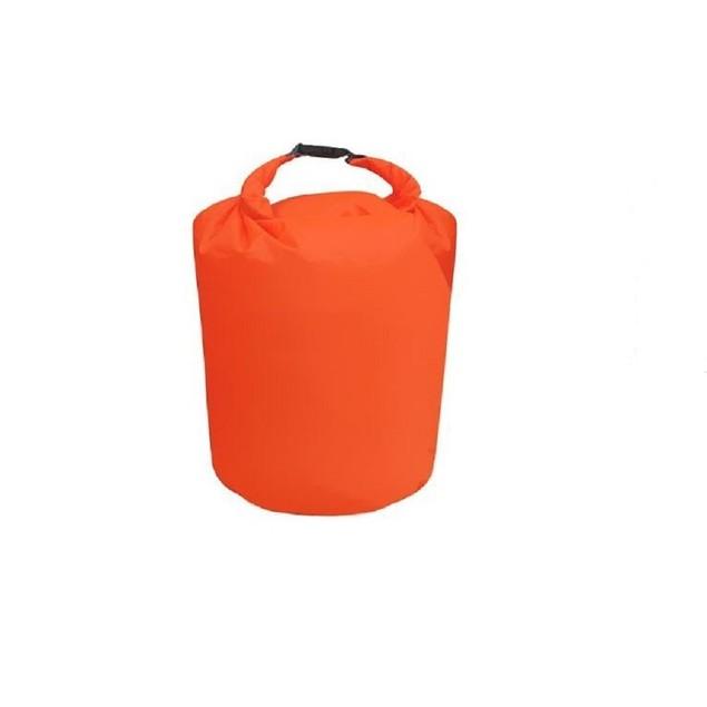 Folding Dry Bag Waterproof Sack