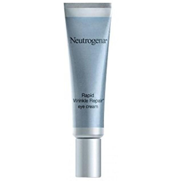 Neutrogena Rapid Wrinkle Repair Anti-Wrinkle Eye Cream with Retinol
