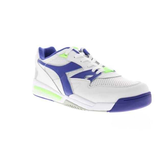 Diadora Mens Rebound Ace Sneakers Shoes