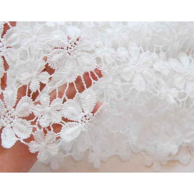Fashion Women Summer Short BodyCon Lace Party Cocktail mini Dress