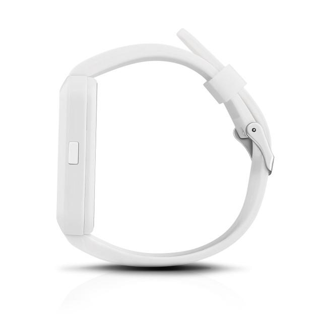 smart Bluetooth Watch smart bracelet smartphone companion and sport partner