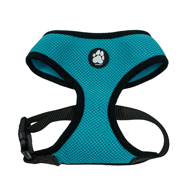 Furhaven Mesh Pet Harness