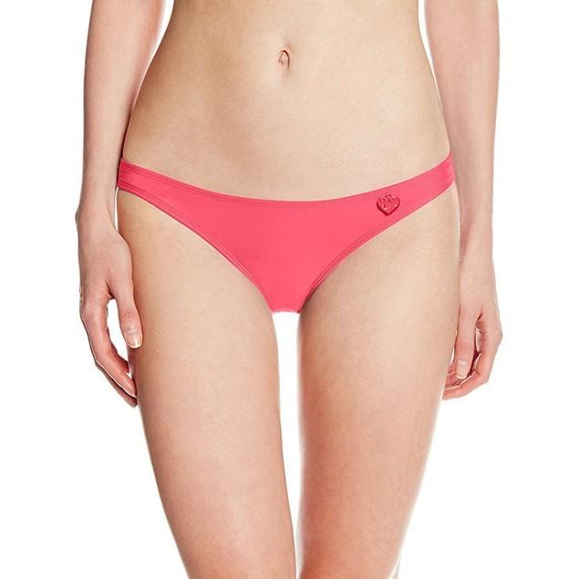 Body Glove Women's Smoothies Basic Bikini Bottom Sz XL