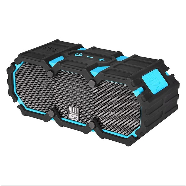 Altec Lansing Mini LifeJacket 2 iMW477